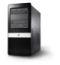 HP Compaq dx2400 MT C430/1G/160/DVDRW/16v1/XPP+VB